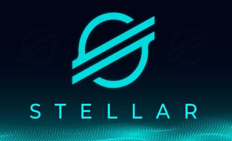 ステラ(Stellar - XLM) 特徴・チャート分析|価格・相場情報|購入・売買方法|取引所・販売所・両替所 リストまとめ