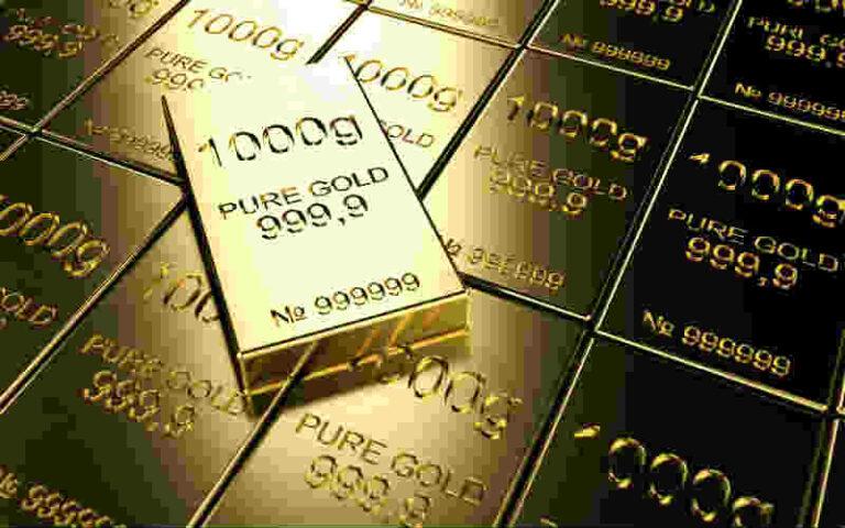 """Bitcoin đã là """"vàng kỹ thuật số"""""""