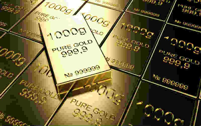 ビットコインは既に「デジタルゴールド」になっている