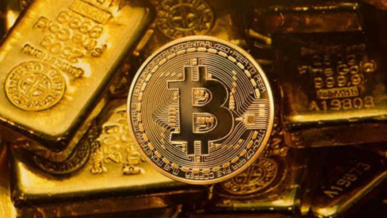 ビットコイン(Bitcoin/BTC) 特征|价格/市场价|图表分析|如何购买/购买/交换|交流/销售办公室清单 - ビット�比特币C比特币/ BTC息汇总网站