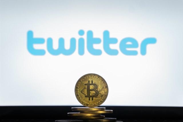 Bitcoin(BTC)Broj tweetova premašio je rekordnih 38.500