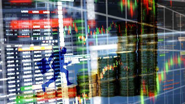 全米一の規模を誇る「米スカイブリッジ(SkyBridge) 」仮想通貨 ビットコインファンドを立ち上げSECに申請