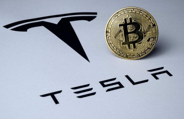 """Tesla, Izvršni direktor Inc. Elon Musk """"Ne planira se prodaja Bitcoina kupljenog u vlasništvu Tesle, Inc. iz Sjedinjenih Država."""""""