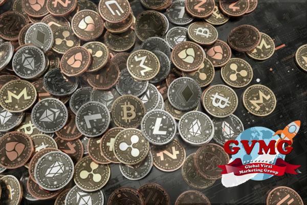 仮想通貨 現在価格|特徴|チャート分析・相場状況|購入・売買方法|取引所・販売所・両替所リスト 暗号通貨総合情報まとめ