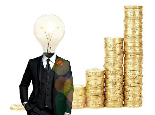 JPモルガン ビットコインは「買われすぎ」だが金(ゴールド)から資金を吸い上げると予測