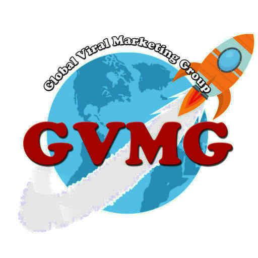 世界の仮想通貨・暗号通貨・新国際デジタル通貨 グローバルポータルウェブサイト |GVMG – Global Viral Marketing Group