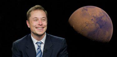 """US tesla(Tesla, Inc.)Elon Musk(PDG)Andriamatoa Bitcoin fandoavam-bola, ny fandoavam-bola EV dia naato """"Manahy ny amin'ny enta-mavesatra amin'ny tontolo iainana noho ny fitrandrahana"""""""