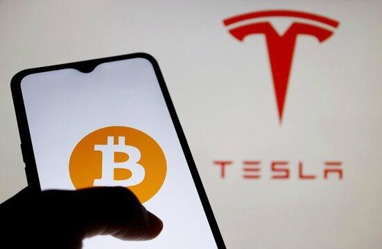 Američka Tesla, Inc., koja je korporativnu bilancu prebacila na Bitcoin i proširila je