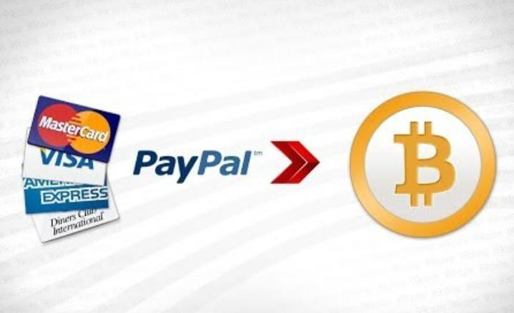 Các công ty thẻ tín dụng lớn nhất thế giới MasterCard và VISA cũng đang đẩy nhanh và tăng cường hợp tác với các công ty liên quan đến tiền ảo