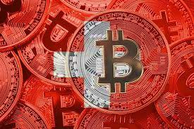 Regnu finanziariu Svizzera E banche svizzere cun radici finanziarie stanu dighjà cambiendu à l'era bitcoin Parte 3